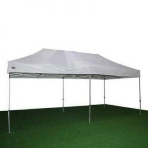 3m x 6m-marquee for hire