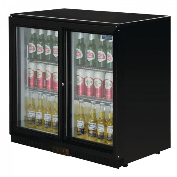 Wonder-Bar-bottle-fridges
